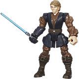 Star Wars Das Erwachen der Macht - Hero Mashers Anakin Skywalker