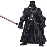 Star Wars Das Erwachen der Macht - Hero Mashers Darth Vader