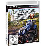 PS3 Landwirtschafts-Simulator 15