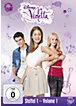 DVD Violetta - Staffel 1.1
