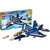 LEGO 31039 Creator: Blauer Power Jet