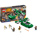 LEGO 75091 Star Wars: Flash Speeder™