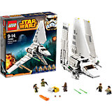 LEGO 75094 Star Wars: Imperial Shuttle Tydirium™