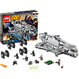 LEGO 75106 Star Wars: Imperial Assault Carrier™