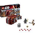LEGO 75099 Star Wars: Rey's Speeder