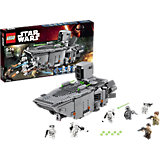 LEGO 75103 Star Wars: First Order Transporter
