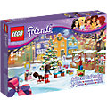 LEGO 41102 Friends: LEGO® Friends Adventskalender