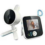 Digitales Video Babyphone SCD610