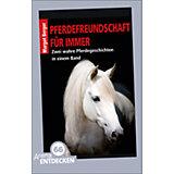Pferdefreundschaft für immer, Sammelband