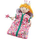 Prinzessin Lillifee Puppenschlafsack