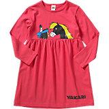 YAKARI Kleid für Mädchen