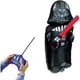 RC ferngesteuerter aufblasbarer Star Wars Darth Vader
