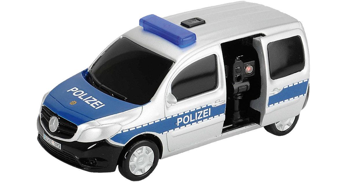 Polizei radar falle blitzer bestellen
