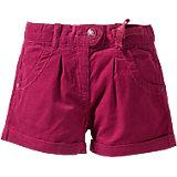 REVIEW KIDS Shorts für Mädchen