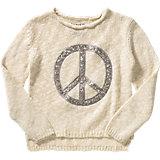 REVIEW FOURTEEN Pullover für Mädchen