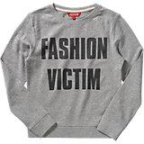 REVIEW FOURTEEN Sweatshirt für Mädchen