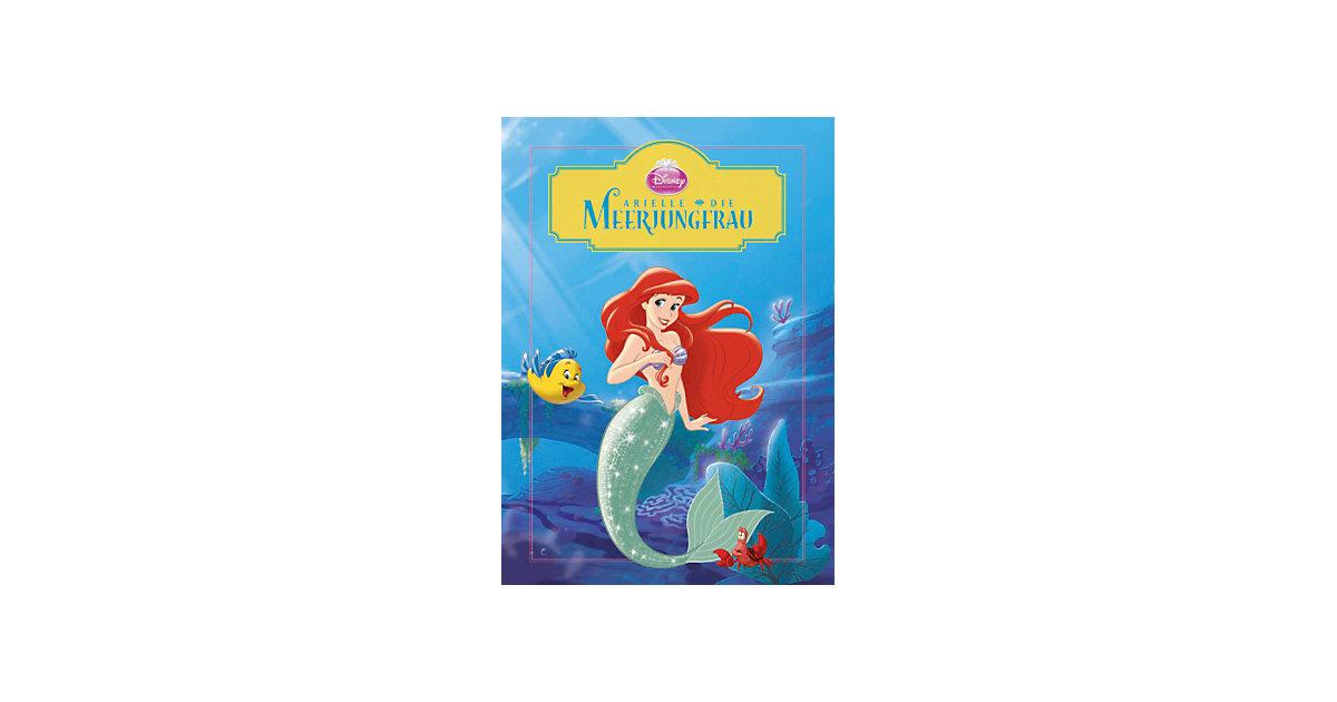 Buch - Disney Princess: Arielle, die Meerjungfrau