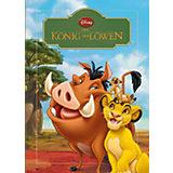 Disney Classics: Der König der Löwen
