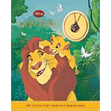 Disney Classics: The Lion King