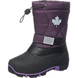 CANADIANS Kinder Winterstiefel