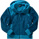 JACK WOLFSKIN Kinder Fleecejacke POLAR BEAR