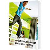 Coole Kinderhotels / Cool Kids' Hotels