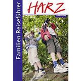 Familien-Reiseführer: Harz