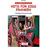 Hits für Kids in Franken