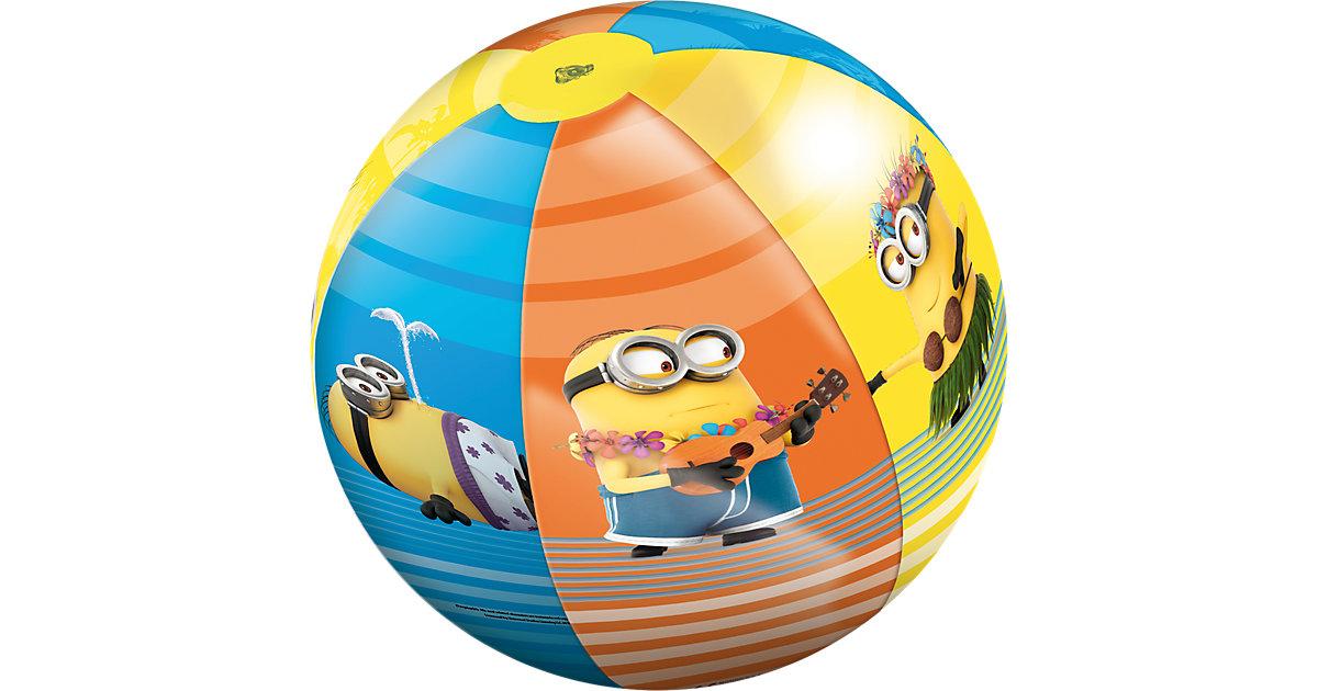 Minions Made Wasserball, 50 cm