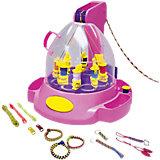 Машинка для плетения украшений, Weavy Loops