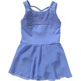 MIRELLA Ballett Kleid für Mädchen