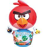 """Мини-игрушка для боксирования """"Angry Birds"""",  Bestway"""