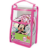 Disney Badepuzzle - Minnie Mouse