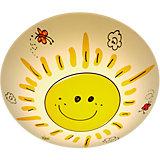 Deckenleuchte Sunny
