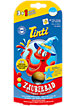 Tinti - Zauberbad 3+1