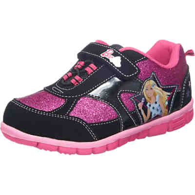 BARBIE Kinderschuhe