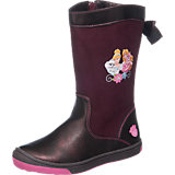 DISNEY PRINCESS Kinder Winterstiefel
