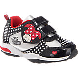 MINNIE MOUSE Kinderschuhe Blinkies