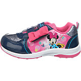 MINNIE MOUSE Kinderschuhe