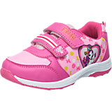 FILLY Kinderschuhe
