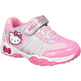 HELLO KITTY Kinderschuhe Blinkies