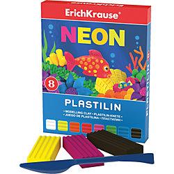 ��������� Neon (8 ������, 144� + ����), Artberry