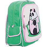 Дошкольный рюкзак Панда, Beatrix