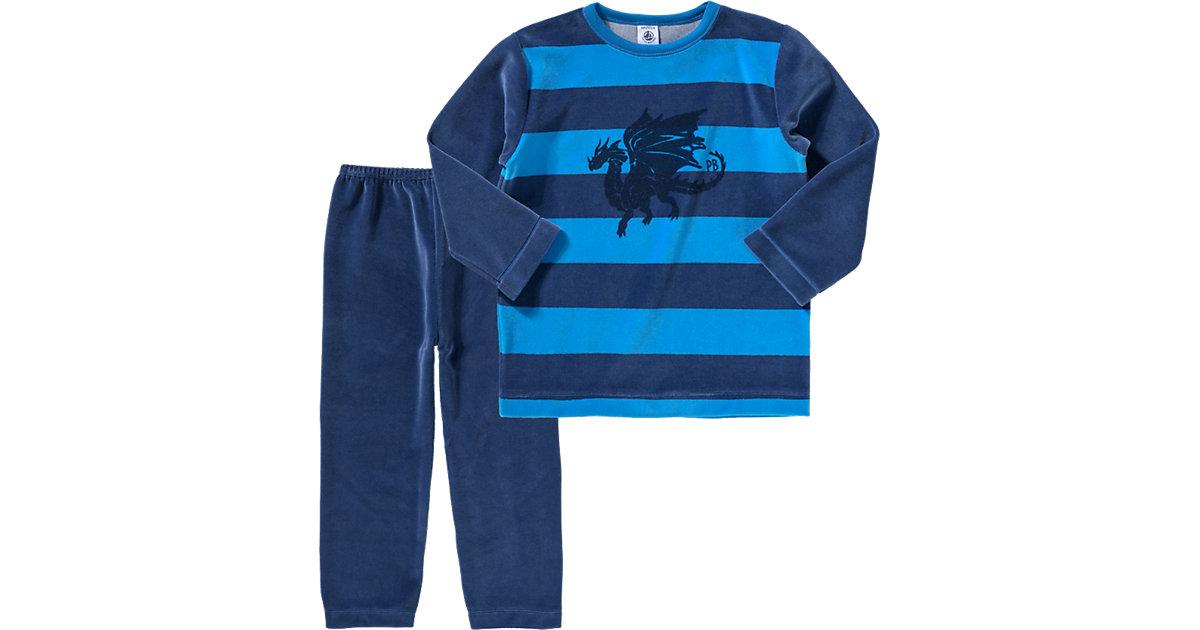 nicki schlafanzug kinder preisvergleiche erfahrungsberichte und kauf bei nextag. Black Bedroom Furniture Sets. Home Design Ideas