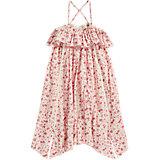 NEXT Kinder Kleid