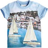 NEXT Baby T-Shirt für Jungen
