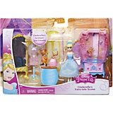 Кукла Золушка с аксессуарами, Принцессы Дисней