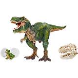 Schleich Saurier: 42263 T-Rex auf der Jagd