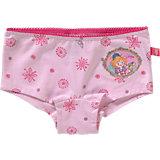 SCHIESSER Panty für Mädchen