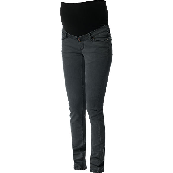 NOPPIES Umstandsjeans slim Brook